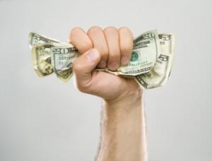 moneyPhoto