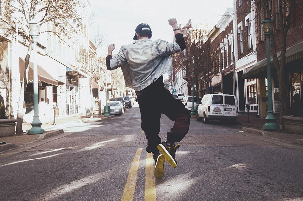 jumping-success_72dpi