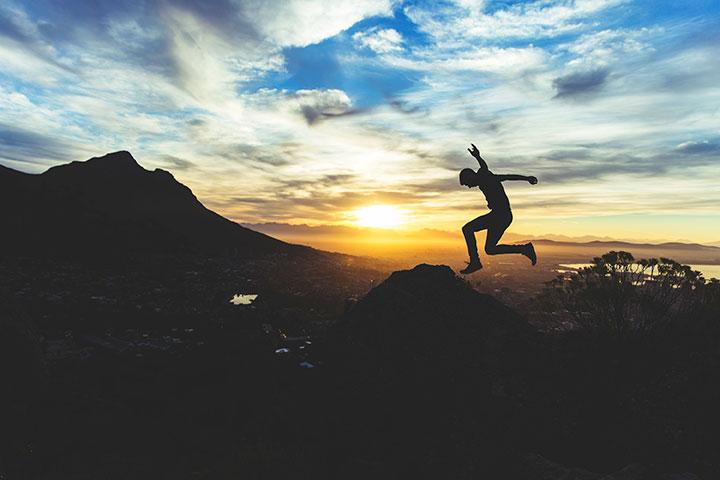 positive-jumping-sunset_72dpi-flip