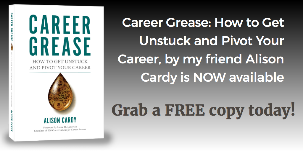 Career-Grease-share-3