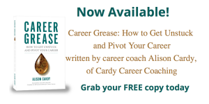Career-Grease-share-8