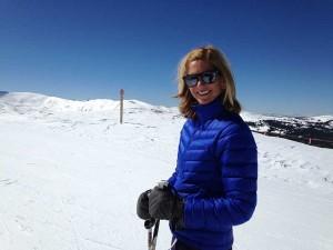 skiing-300x225