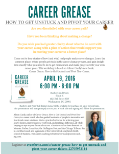 Alison Cardy_Career Grease event_Apr 2016-01
