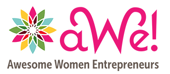 Arlington Women Entrepreneurs Radio
