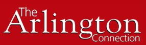 The Arlington Connection logo