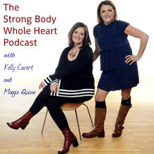 the-strong-body-whole-heart-podcast