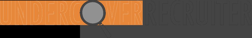 Undercover-Recruiter-logo-white-bkgd