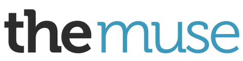 the-muse-logo