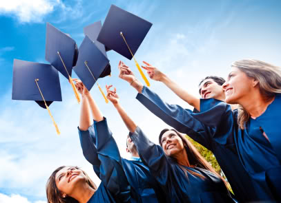 I Have a Fancy Master's Degree. Should I Invest in More Education and Credentials?