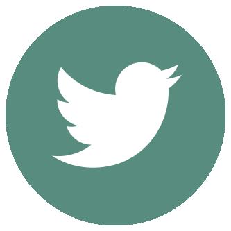 ccc-social-follow-twitter